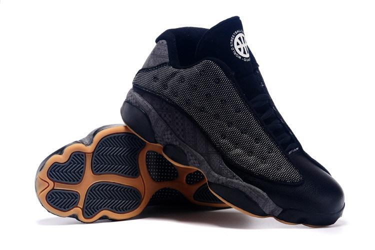 size 8 13 cheap black low mens quai 54 basketball shoes