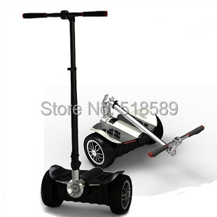 New design chinese manufacturer cheap adult mini bikes 2 wheel electric self balance scooter kids dirt bikes for sale 48v(China (Mainland))