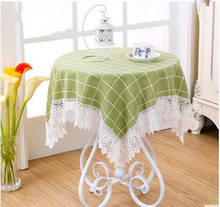 Captivating Small Square Table Round Table Bubu Arts Round Lace Tablecloth Square Table  Cloth Tablecloths Rectangular Coffee