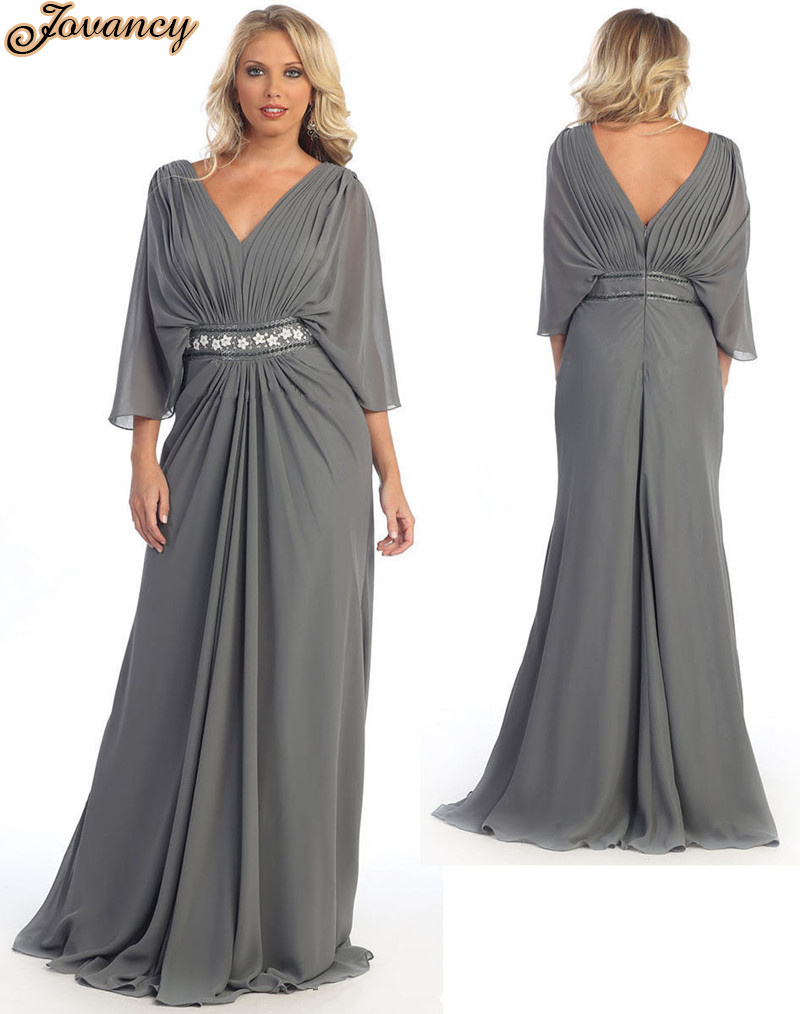Collection Mother Of The Bride Dresses Womens Sizes Plus Pictures ...