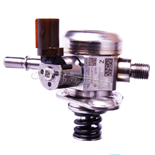 Buy Brand Original High Performance Fuel Injector Pump OEM 12672144/0261520518 Auto Spare Parts Factory Direct Sale Free for $117.00 in AliExpress store