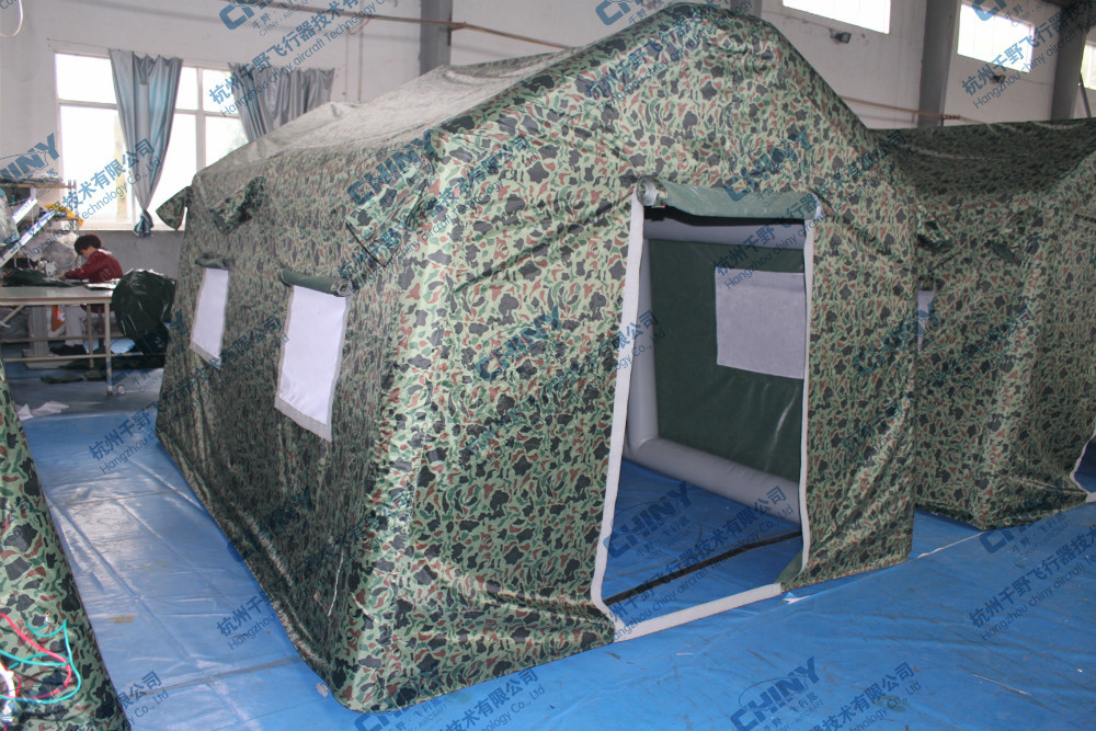 The best quality!2015 New Free shipping Camouflage tents use for camping hunting tents can print your logo can be customized(China (Mainland))