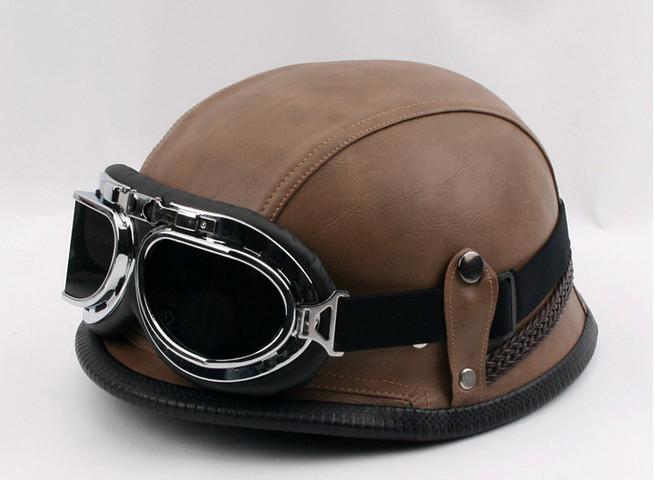 casque allemand promotion achetez des casque allemand promotionnels sur alibaba. Black Bedroom Furniture Sets. Home Design Ideas