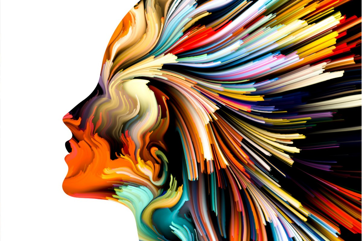 Online kopen Wholesale Acryl kleuren voor stof schilderen uit ...
