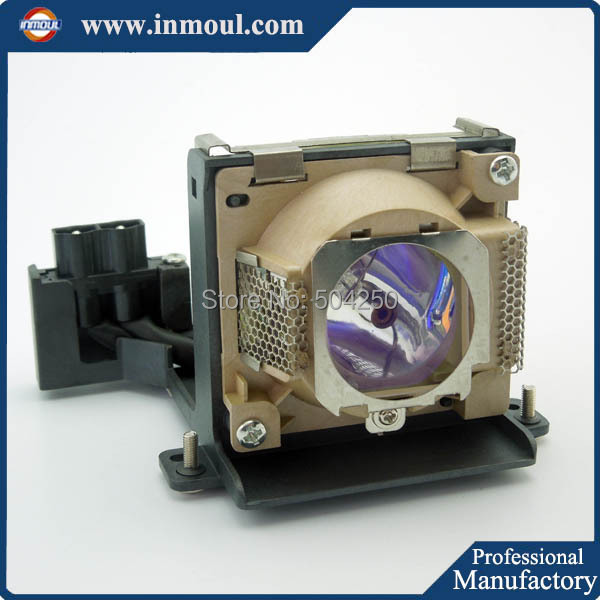 Replacement Projector Lamp AJ-LT50 for LG RD-JT50 / RD-JT52<br><br>Aliexpress