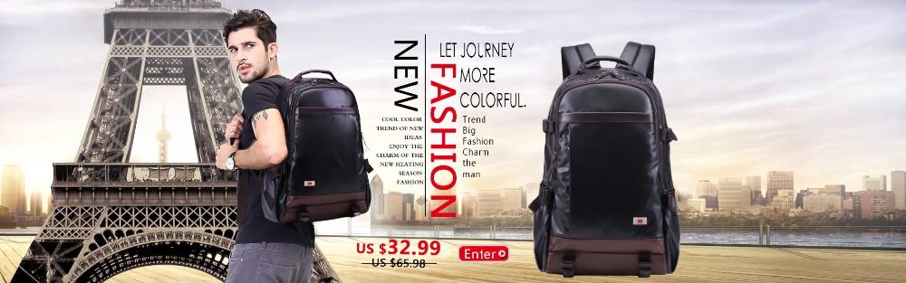 519302c625 Swisswin Laptop Backpack Swissgear Mochila Masculina 15.6inch Man s ...