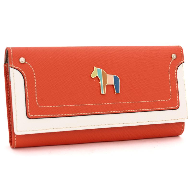 aliexpresscom buy genuine leather wallet designer
