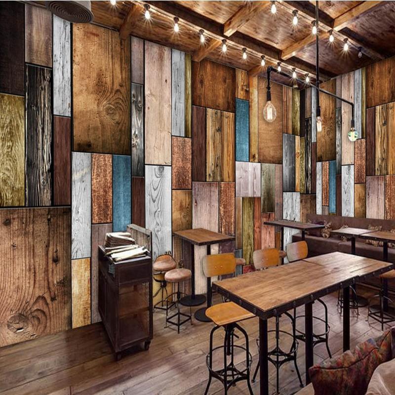 Voorkeur houten wanddecoratie woonkamer xi07 belbin info for Wanddecoratie woonkamer