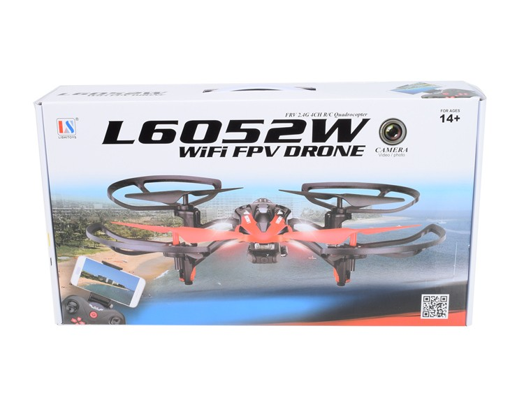 best rc helicopter for photography with 2016 Hot Lishitoys L6052w Wifi Fpv Rc Quadcopter With 0 3mp Hd Camera 2 4g 4ch 6axis Helicopter Realtime Transmission Drone Toys on Mini Quadcopter Camera besides Happy Birthday Dh 98 Mosquito together with T684105p1 additionally 2018 Honda Civic Remote Start Wiring Diagram additionally 176117.