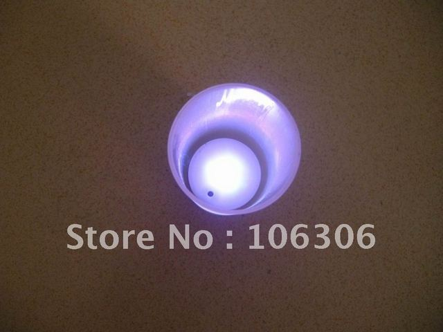 Whole sale sounds sencitive control led candle lights for party and wedding -Free shipping