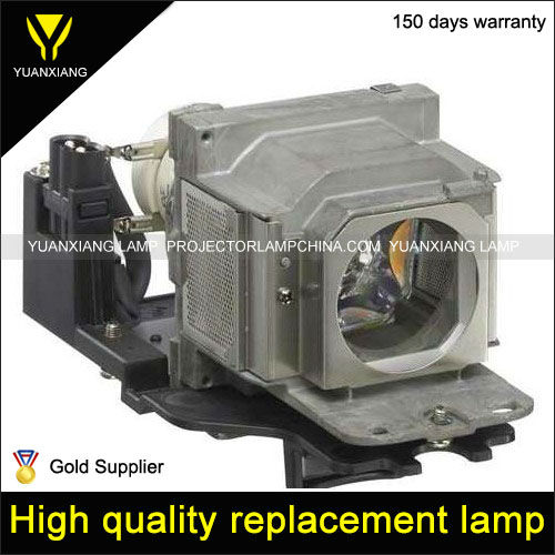 Фотография Projector Lamp for Sony VPL-EX130 bulb P/N LMP-E210 210W UHP id:lmp3209