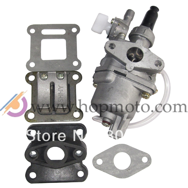 achetez en gros carburetor kit for atv en ligne des grossistes carburetor kit for atv chinois. Black Bedroom Furniture Sets. Home Design Ideas