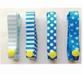 Toys Saver Fixed Stroller Accessory Strap Holder Bind Belt Toy Baby Anti Drop Hanger Belt Lanyard