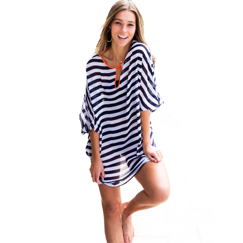 Find great deals on eBay for women swimsuit cover ups. Shop with confidence.