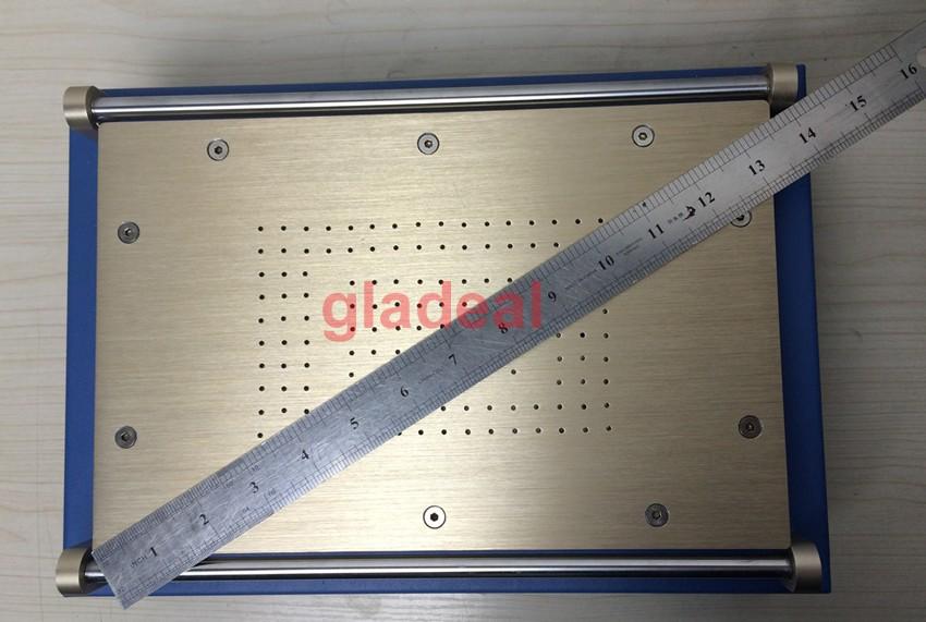 big lcd separator-850-3