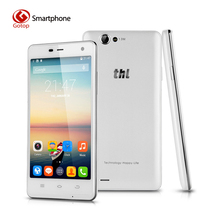 THL 5000 Unlocked Android 4.4 5.0 inch 3G 5000 mAH Battery MTK6592T Octa Core 2.0GHz RAM 2GB ROM 16GB NFC OTG Smartphone(China (Mainland))