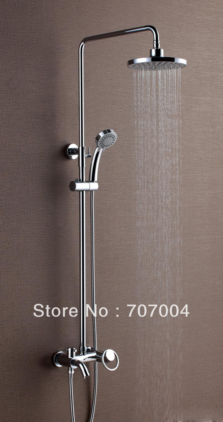 heads inspiring with of delta design rainmaker sofa diverter shower way deltalve size one valve image moen large head on