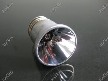 3Watt 940nm Infrared Radiation IR LED Lamp Night Vision Replacement Bulb Assembly G60 6P G2 WF-501B WF-502B