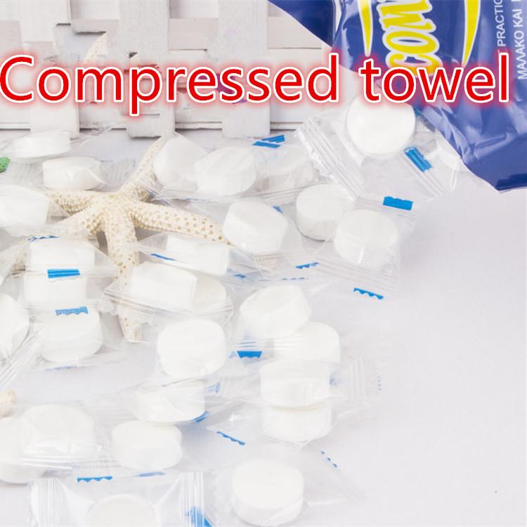 Sport Towels из Китая