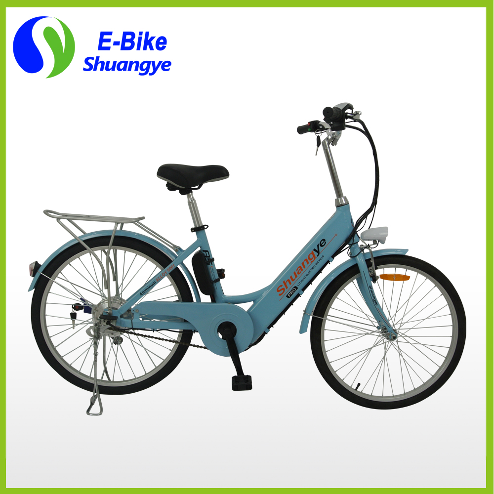 online kaufen gro handel electric e bikes us aus china electric e bikes us gro h ndler. Black Bedroom Furniture Sets. Home Design Ideas
