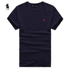 Fake ralph Lauren t-shirt