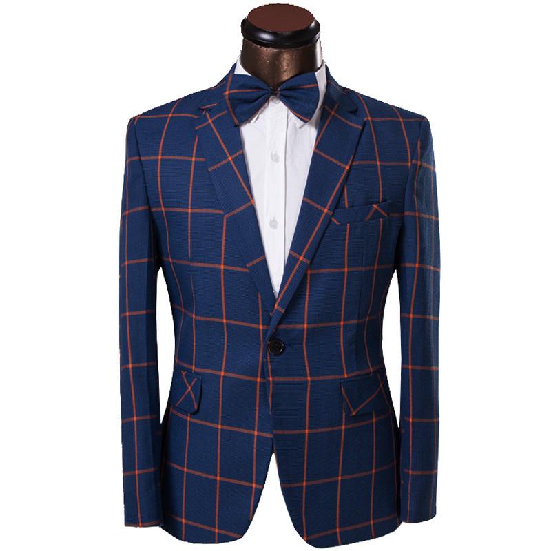 badass groom fashion suits