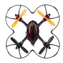 2015 new arrival aircraft quadcopter rc remote control helicoptero mini professional drones brinquedos elicoptero 300871