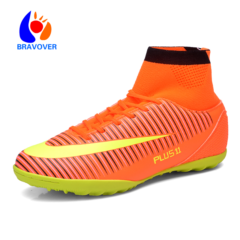 Popular Shoes Soccer Superfly Indoor-Buy Cheap Shoes Soccer ...