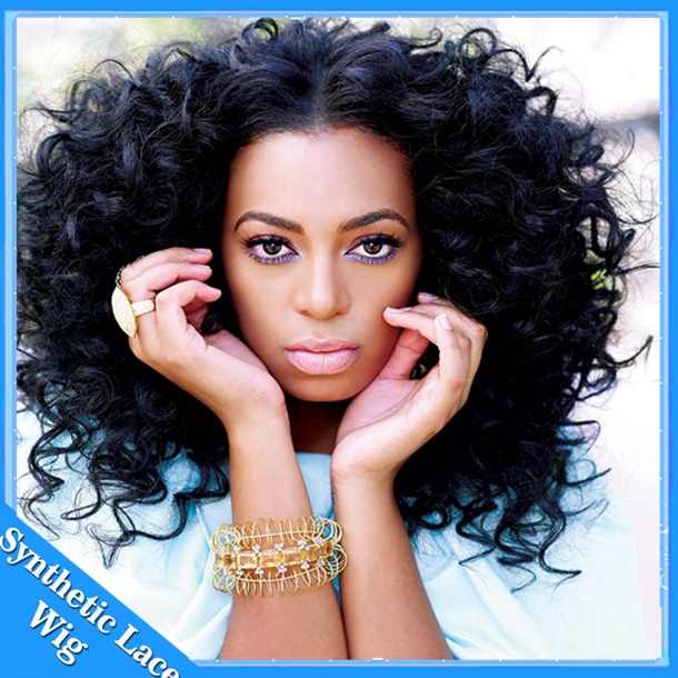 popular short afro hairstylesbuy cheap short afro
