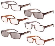 Очки  от Eyekepper для Мужская артикул 32311560166
