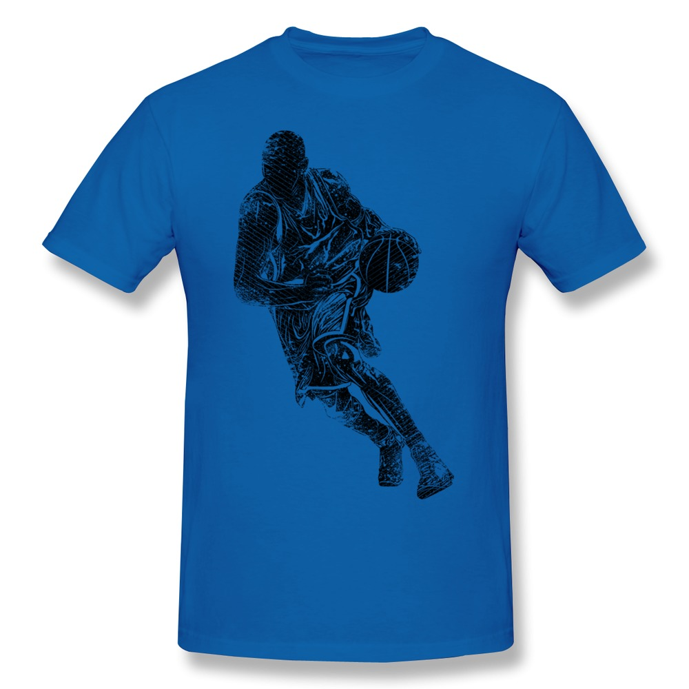 Custom solid mens t shirt the playmaker funny texts men t for T shirts online custom