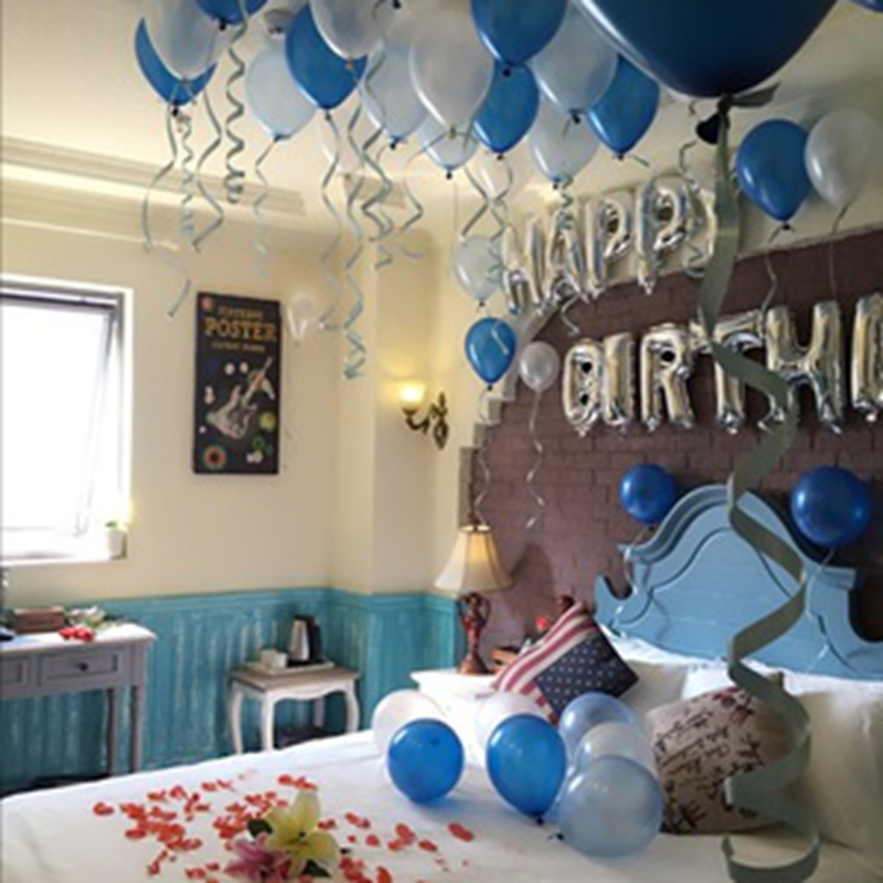 Wholesale adult valentine 39 s day birthday aluminum film for 21st birthday decoration packages