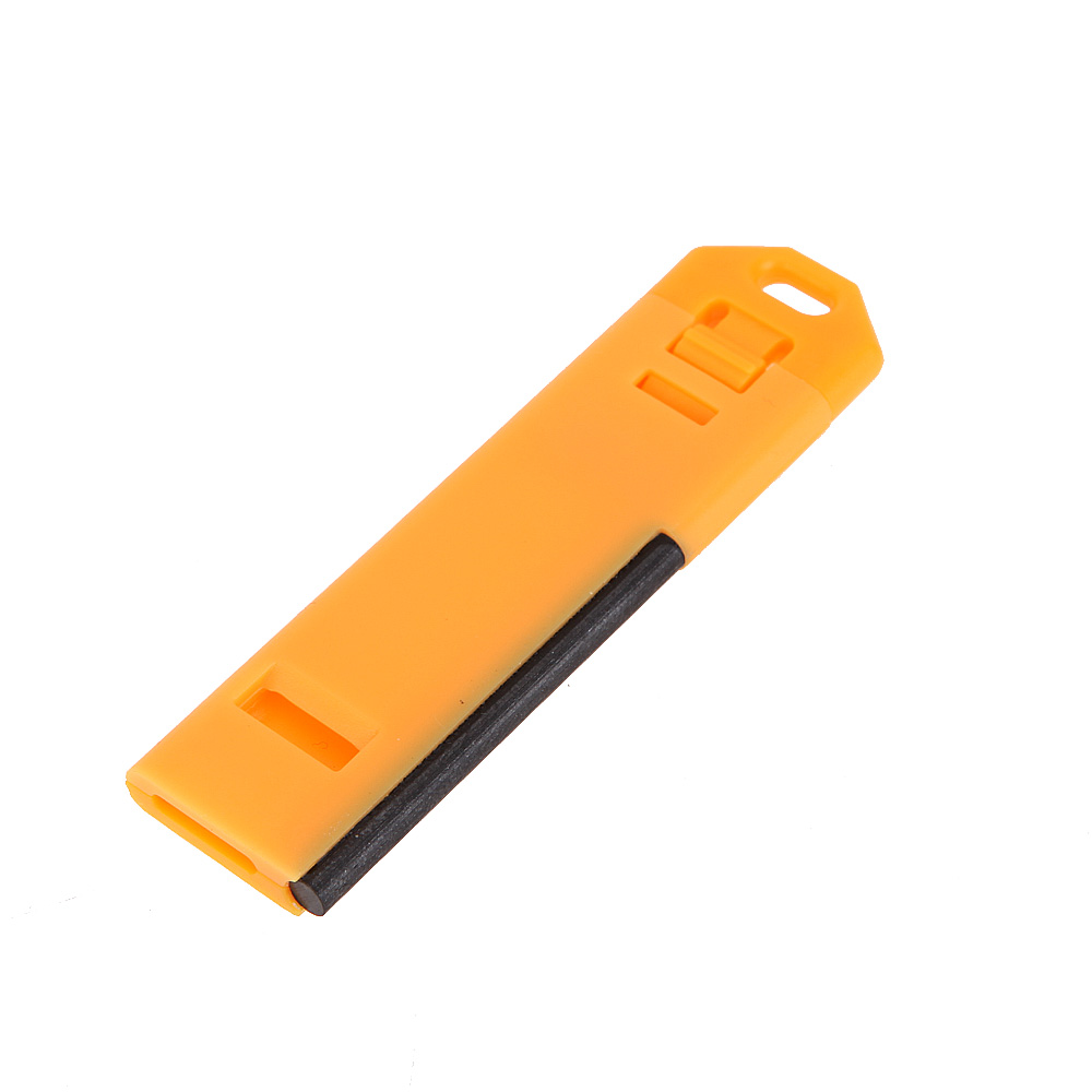 Emergency Survival Whistle Magnesium Stone Flint Fire Starter Lighter Maker Portable Travel Kit(China (Mainland))