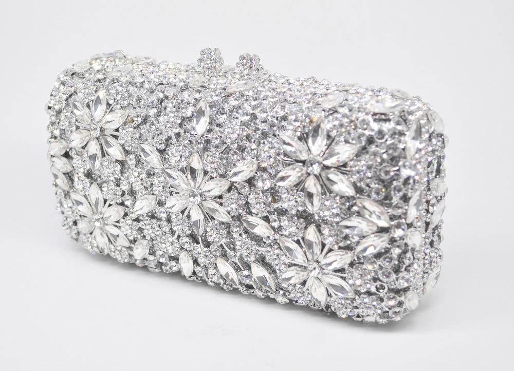 Online Get Cheap Silver Prom Purses -Aliexpress.com  fb3cbf8c47e4e