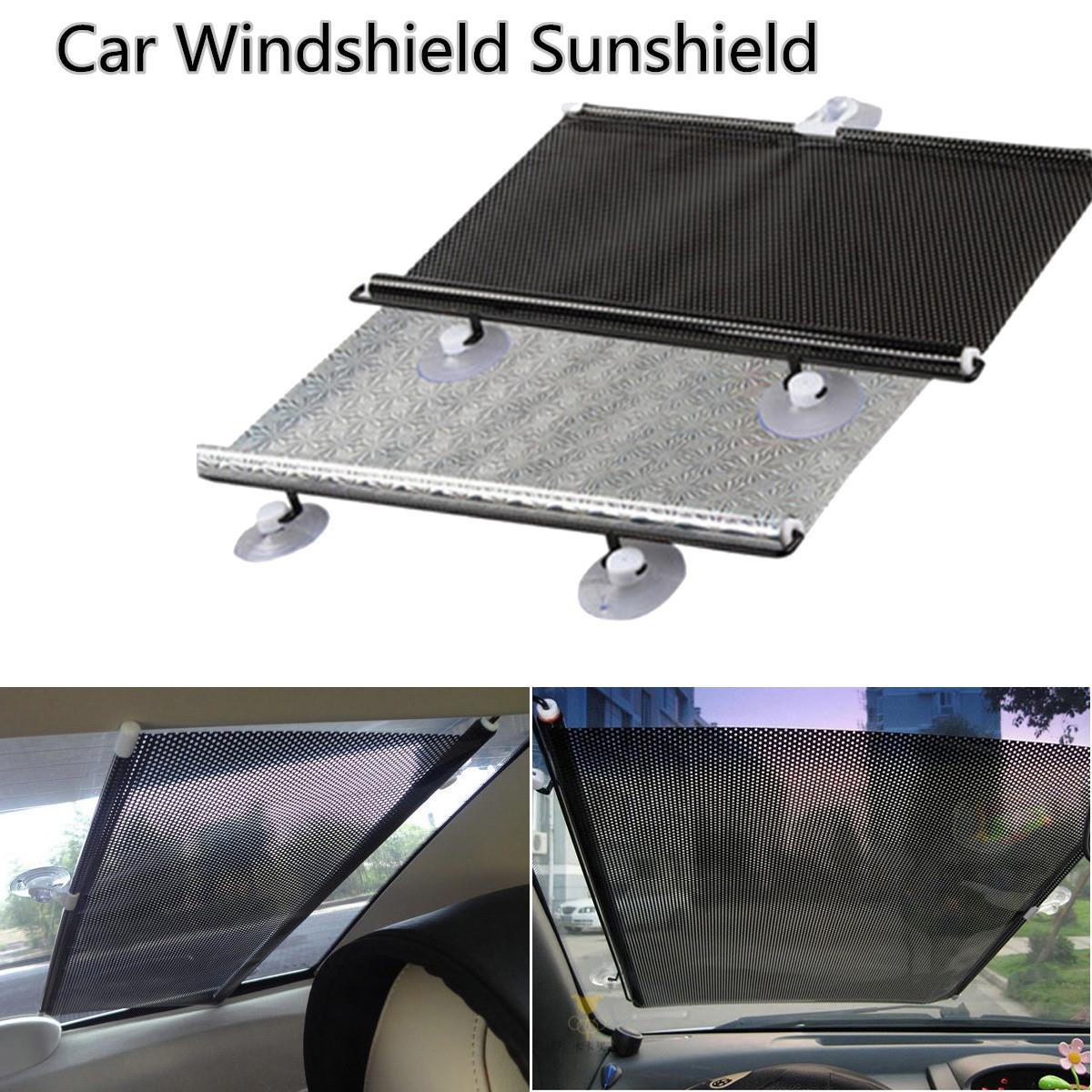 リトラクタブル太陽シェード車 プロモーション Aliexpress Comでのプロモーションショッピング