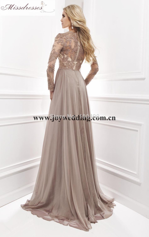 top evening dresses long sleeve evening dress maxi
