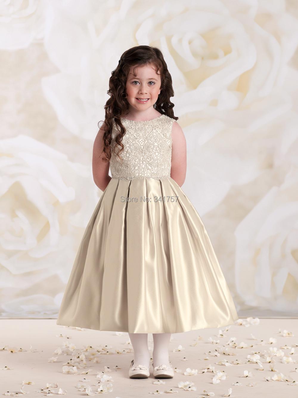 meninas primeiros vestidos de robe de ceremonie fille 2015 de gola alta de vestidos de festa. Black Bedroom Furniture Sets. Home Design Ideas