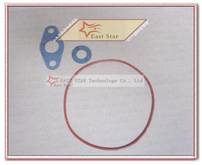 GT1544V 740611-5003S 740611-5002S 740611-5001S 740611 782403 Turbocharger Turbo CHRA Cartridge For HYUNDAI Matrix Getz KIA Cerato Rio 05 D4FA D4FB U 1.5L 109HP (7)