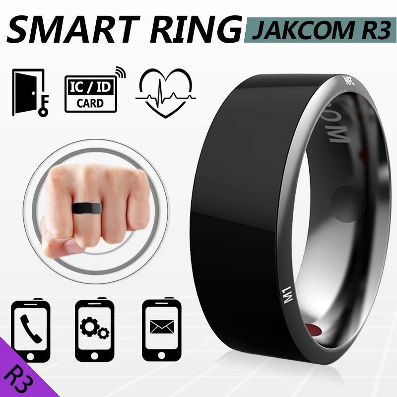 Jakcom Smart Ring R3 Hot Sale In Satellite Tv Receiver As Lesee Tdt Tv Digital Satelite Receiver(China (Mainland))