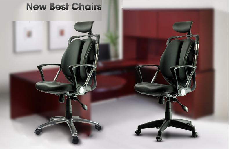 black chair boss stool double backrest<br><br>Aliexpress