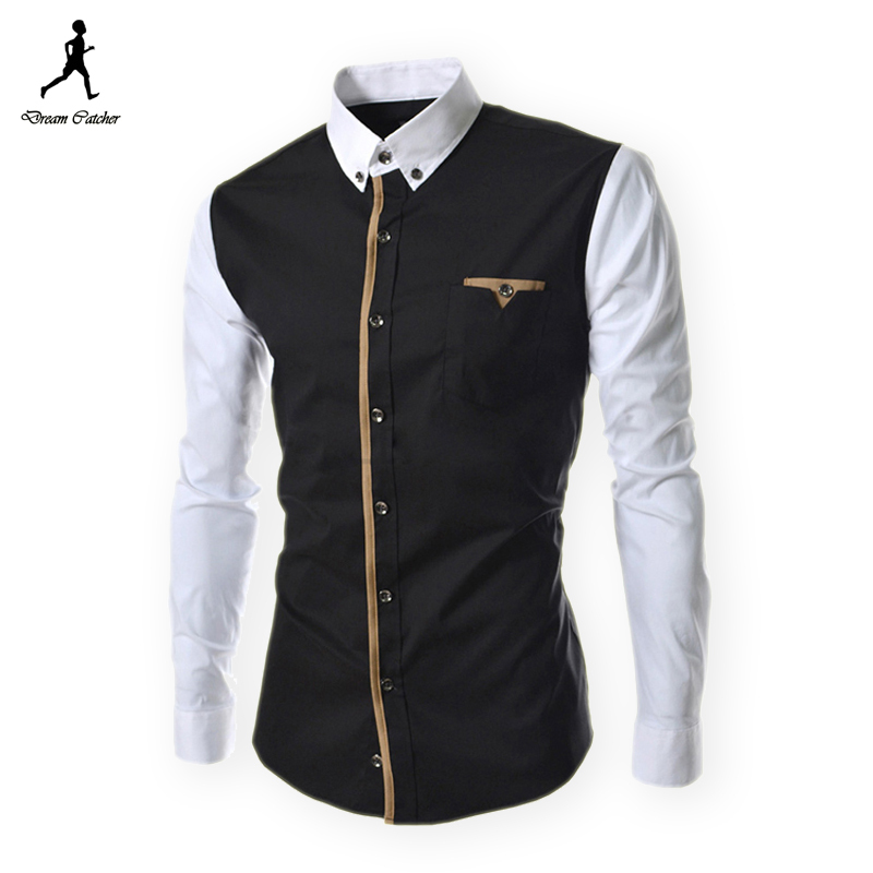 Find great deals on eBay for xxxl mens dress shirt. Shop with confidence.