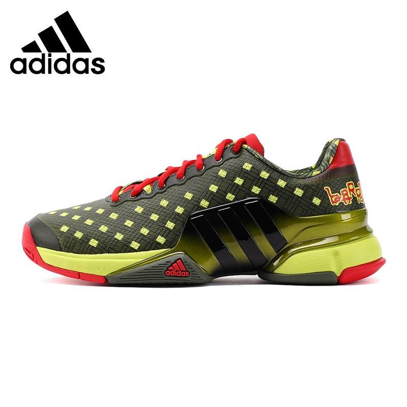 Original Adidas men's <font><b>Tennis</b></font> <font><b>shoes</b></font> Winter models sneakers free shipping