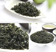 Buy 2017 New Spring Bilochun,Premium Green Tea 100g,Original Green Tea Bi Luo Chun Slimming for $9.55 in AliExpress store