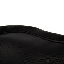 1pc Black Sleeping Eye Mask Blindfold Travel Sleep Aid Cover Light Guide Drop Shipping Wholesale 2015