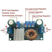 MPPT Solar Controller Solar Panel