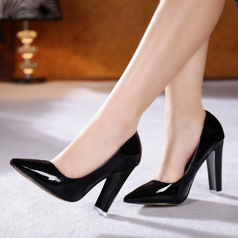 comforter av heels work avheels angelina heel online medium sleal black slingback comfortable products sandals beautiful voloshina for