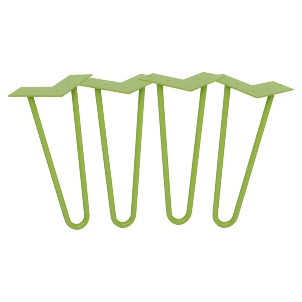 Tisch Haarnadel Beine ~ Online Kaufen Großhandel kleine tischbeine aus China kleine tischbeine Großhä