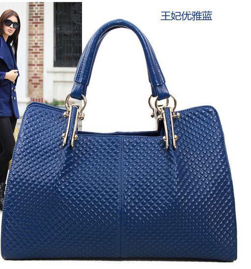 2015 New Women Leather Handbag Vintage Crossbody Bag Natural Leather Tote Fashion Shoulder Bag Women Messenger Bag Bolsas F317<br><br>Aliexpress