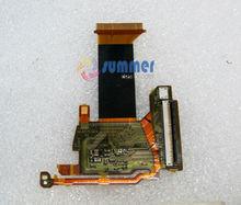Buy original Digital Camera 5N flex NEX-5N cable sony NEX -5N LCD TO mainboard flex NEX5N FLEX repair parts free for $16.26 in AliExpress store