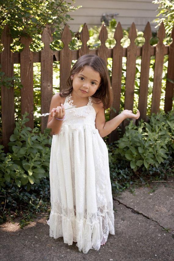 Cheap summer halter dresses
